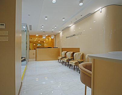 Plastic Surgery Clinic