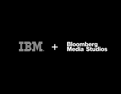 IBM— Banking on the cloud