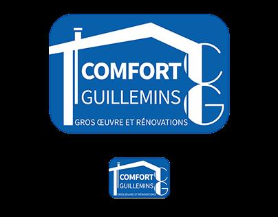 Comfort Guillemins