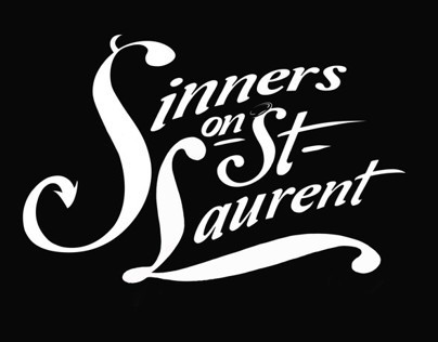 '' Sinners on St-Laurent '': from Scratch to Sainthood.