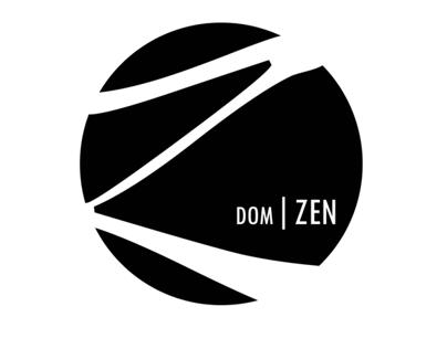 Zen House | Dom Zen