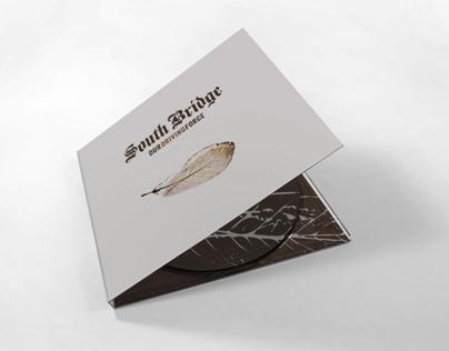 South Bridge - CD Cover