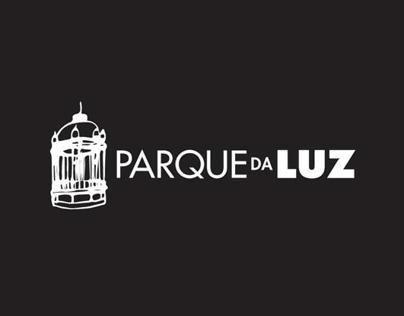 Projeto Acadêmico - Sinalização do Parque da Luz