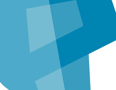 Project Impact Logo Design & Identity
