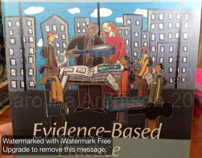 VUE-Visions in Urban Education Edition No.6