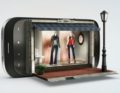ebay | Phone Stores