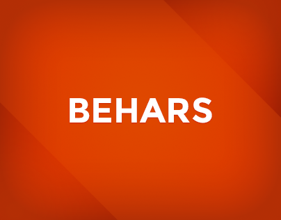 Go Behars - Responsive Shoes Magento Go Theme