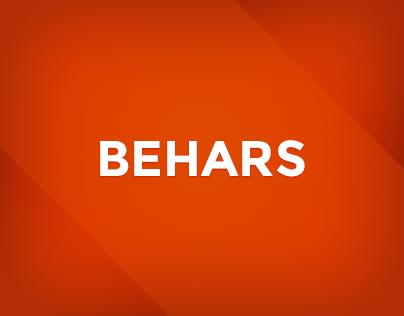 Go Behars - Responsive Shoes Magento Go Theme