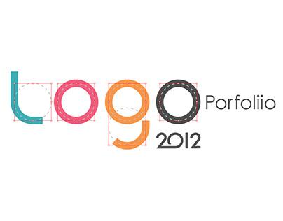 ZealousWeb Logo Portfolio 2012