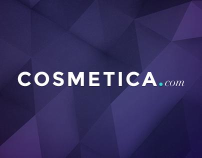 Go Cosmetica - Responsive Cosmetics Magento Go Theme