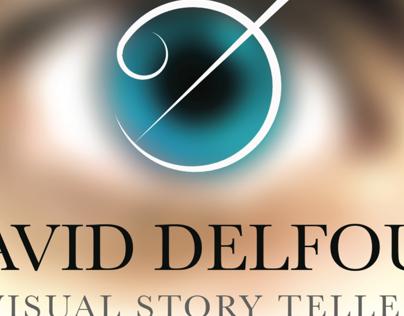 DAVID DELFOUR