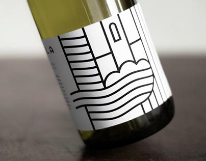 Figula Wines