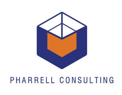 Pharrell Consultancy Group | Corporate Identity