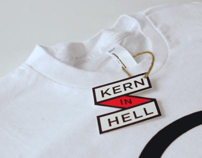 Kern In Hell