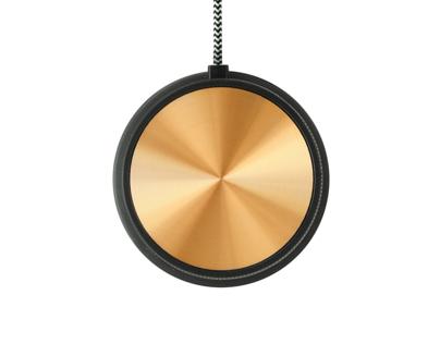 MONOCLE Speaker