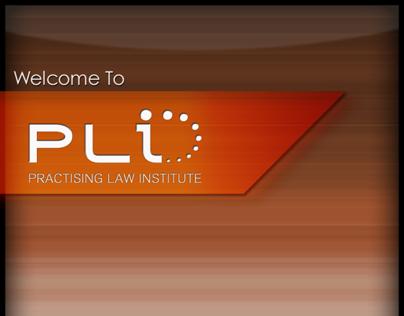 PLI Tablet Design
