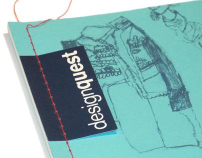 Children and the Arts – DesignQuest