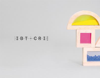 IBT-CRI - DESARROLLO WEB + FOTOGRAFÍA
