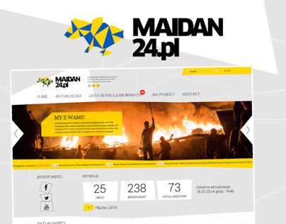 Midan24.pl