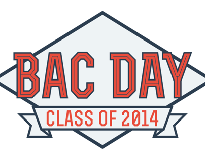 Bac Day logo