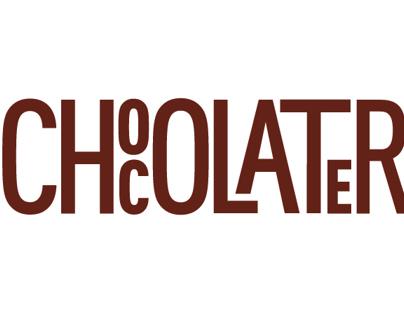 PROJET D'ECOLE - LA CHOCOLATERIE