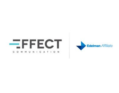 Communication EFFECT   Website production, Copywriting