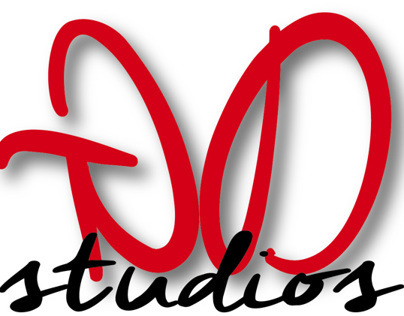 Instructional Media in HRD: Designs