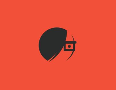 JV Web Portfolio Design