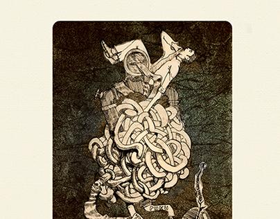 Aphorisms - Stanislav Lec