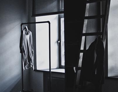 KUKLA interior shoot