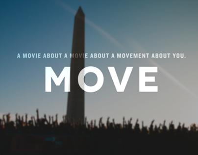 MOVE:DC
