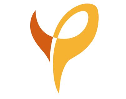 Tauro Logo Restyling