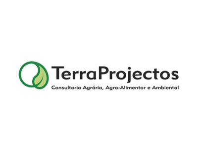 Terra Projectos