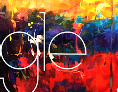 Google doodle Colombian Independence day 2013