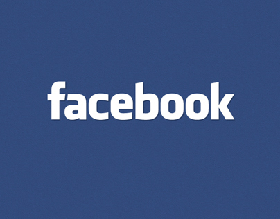 Your Facebook