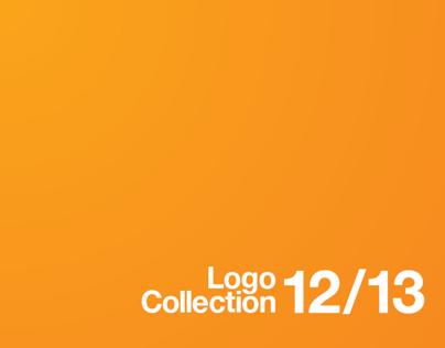 Logo Collection 12/13