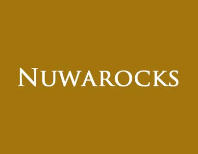 Nuwarocks