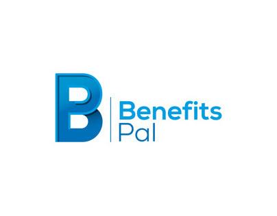 Benefits Pal