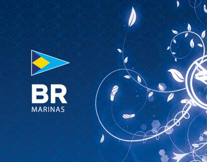 Cirque du Soleil | BR MARINAS