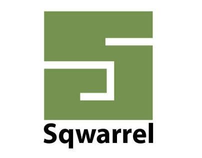 Sqwarrel: A Set of Responsive HTML Skeletons