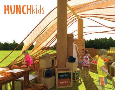 Local Harvest | MUNCHkids