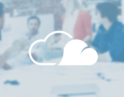 Mobile Cloud Labs