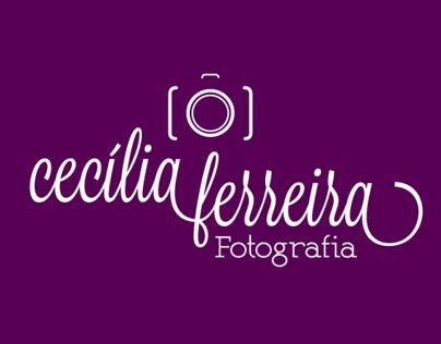 Cecília Ferreira Fotografia