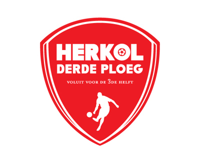 Logo Herkol
