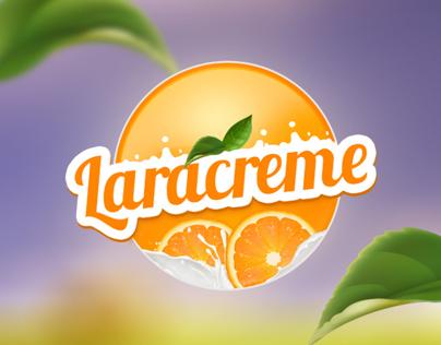 Selo Laracreme
