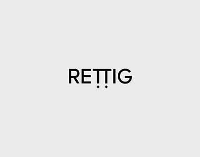 RETTIG
