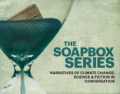 The Soapbox Series