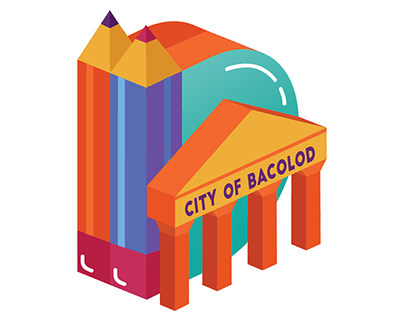 99designs city of bacolod