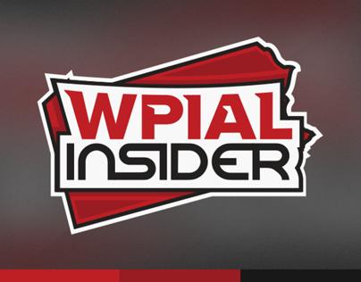 WPIAL Insider