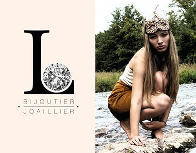 Branding - LO